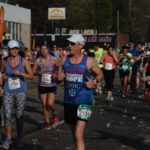 TeamPH-Pittsburgh-marathon-2015-Mike-Bauer