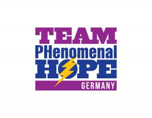 Team PH Germany