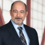 Raymond Benza, MD