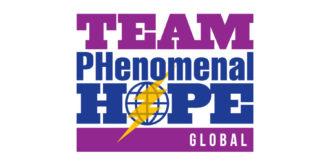 Team PH Global