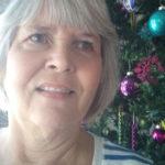 Teresa Nelson, PH Patient