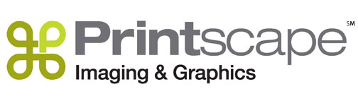 Printscape Imaging and Graphics