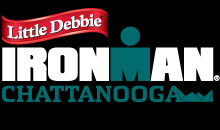 Chattanooga Ironman