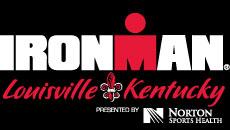 Louisville Ironman