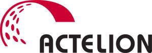 Actelion Pharmaceuticals