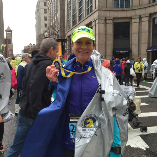 Monica-2015-Boston-Marathon