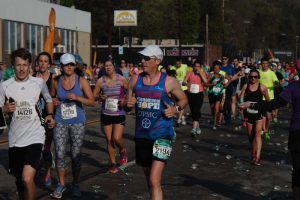 TeamPH-Pittsburgh-marathon-2015-Mike-Bauer