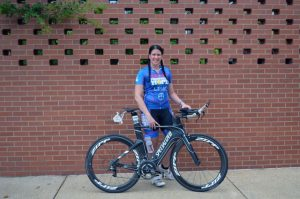 Chattanooga-ironman-and-Amanda-Gabarda