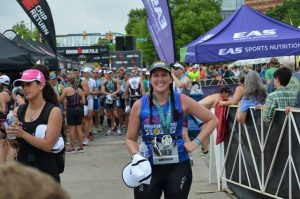 Chattanooga-ironman-finish-and-Amanda-Gabarda