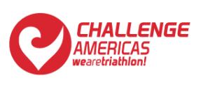 Challenge Cedar Point Triathalon