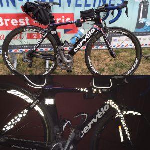 cervelo-bike-with-stars