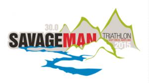 SavageMan-30-Deep-Creek-Maryland