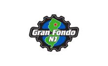 Gran Fondo New Jersey Biclying Race