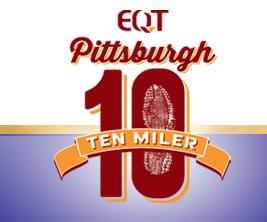 EQT-10 Miler