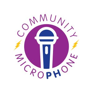 Community MicroPHone