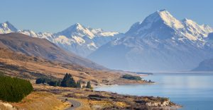 southern-alps-of-new-zealand