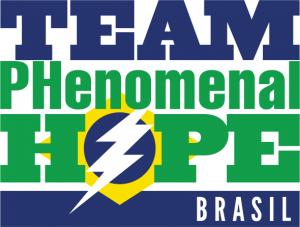 teamph-brasil-logo