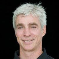 John Scandurra headshot