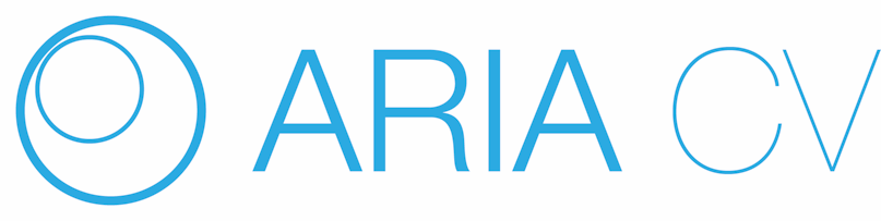 Aria CV inc Logo