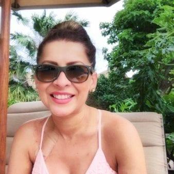 Liz Blanco