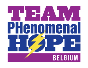 Team PH Belgium