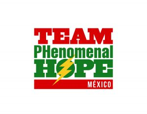 Team PH Mexico