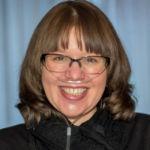 Wendy Vansteenkiste