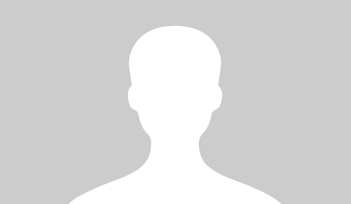 150X150 Avatar avatar – team phenomenal hope