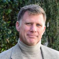 David W. Frederiksen