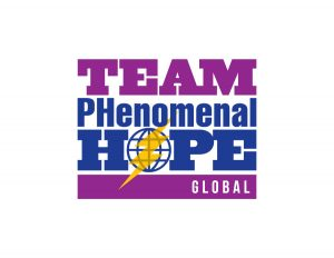 Team PH Global