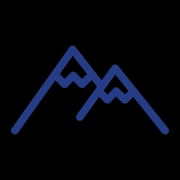Mountain Climbing icon