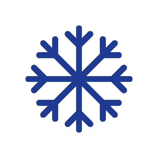 Endurance Ski icon