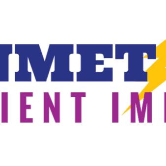 team ph unmet needs patient impact fund is open team phenomenal hope