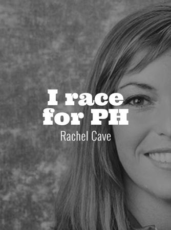 Rachel Cave