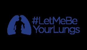 LetMeBeYourLungs 520 logo