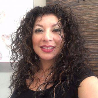 Monica Penaranda