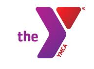 2017 Happy Valley Tri logo