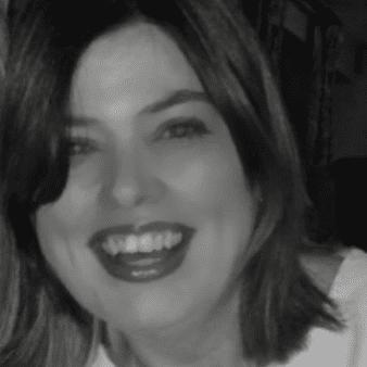 Christine Coakley
