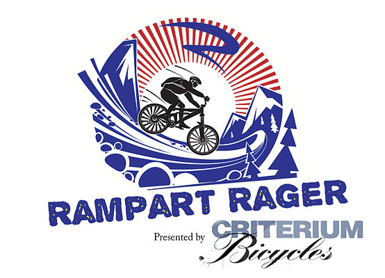Rampart Rager, CO