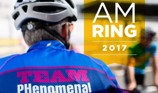 2017 Rad am Ring Promo image