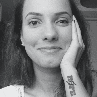 Paula, Brazil