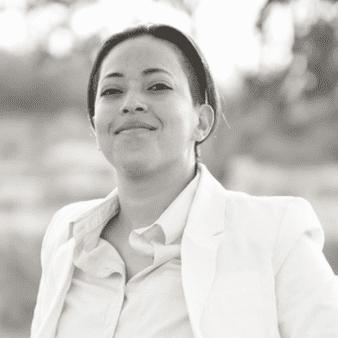 Socorro Rivera