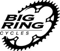 Big Ring Cycles