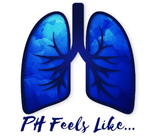 PH Feels Like