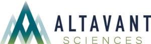 Altavant logo